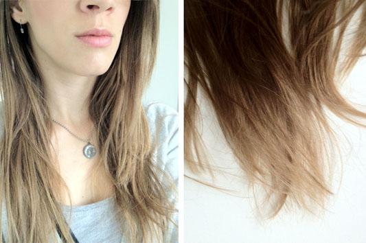 katie hair