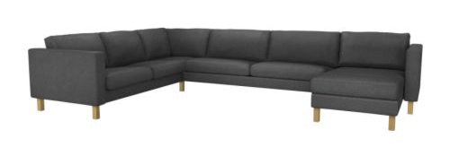 Ecksofa ikea  ecksofa | The Swiss Life