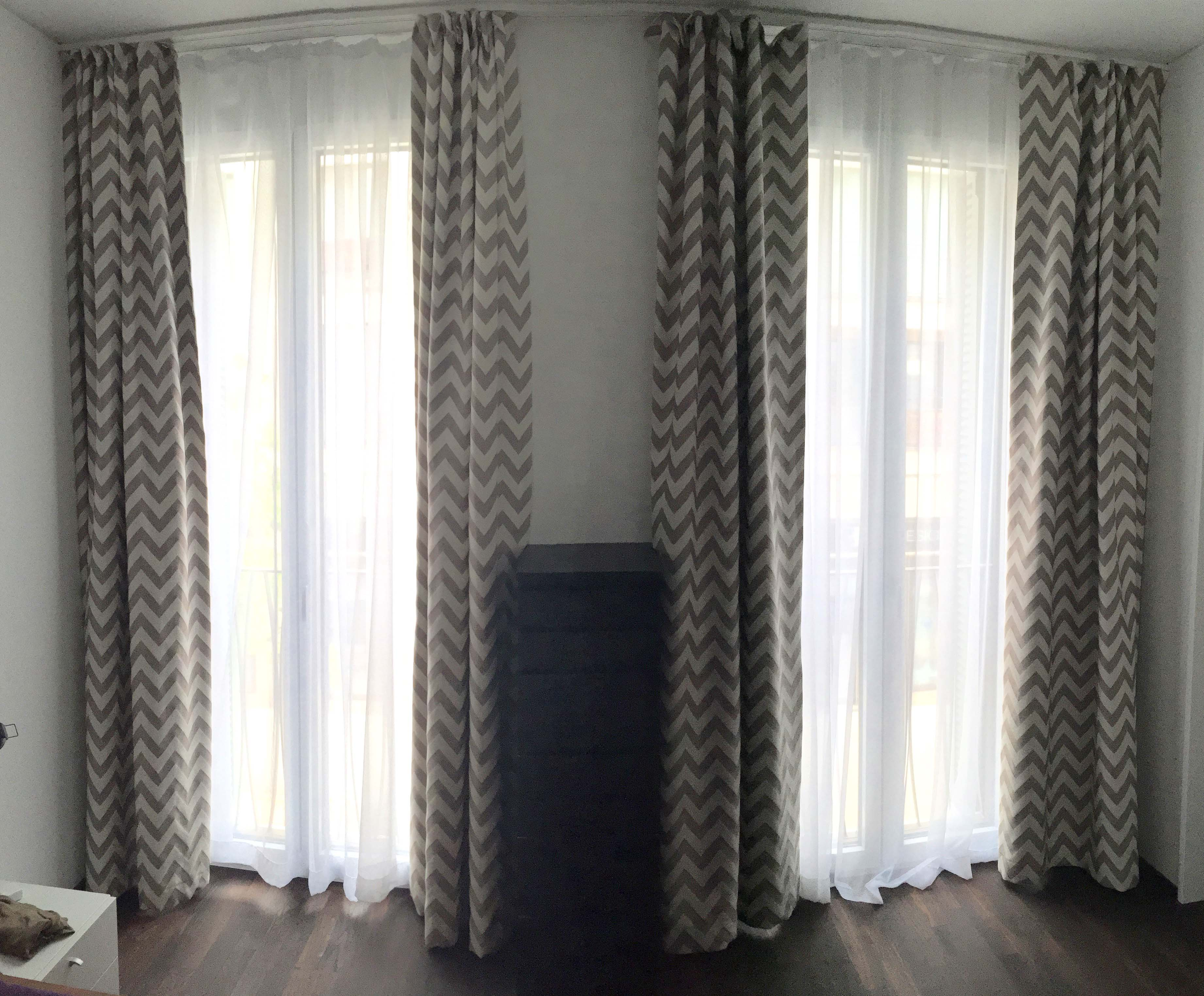 over curtain white vertical blinds most shades curtains gallery ikea well table in the as and floral patterned combined ideas modern images grommet with wonderful red twin interior window seen lamp mixed